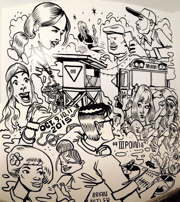 upperhandart-gigi-guys-mural