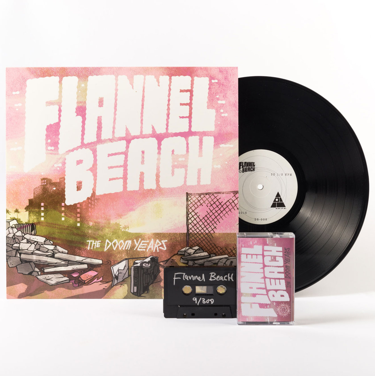 brianbutler_flannelbeach_product