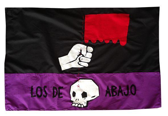 dave_o_flag